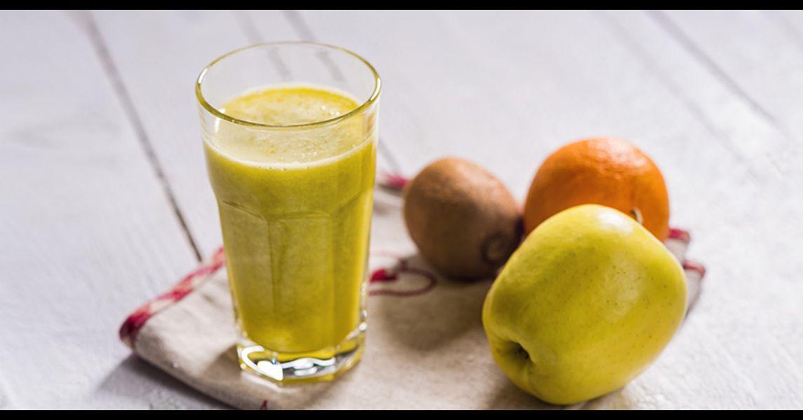 retete smoothie pentru imunitate