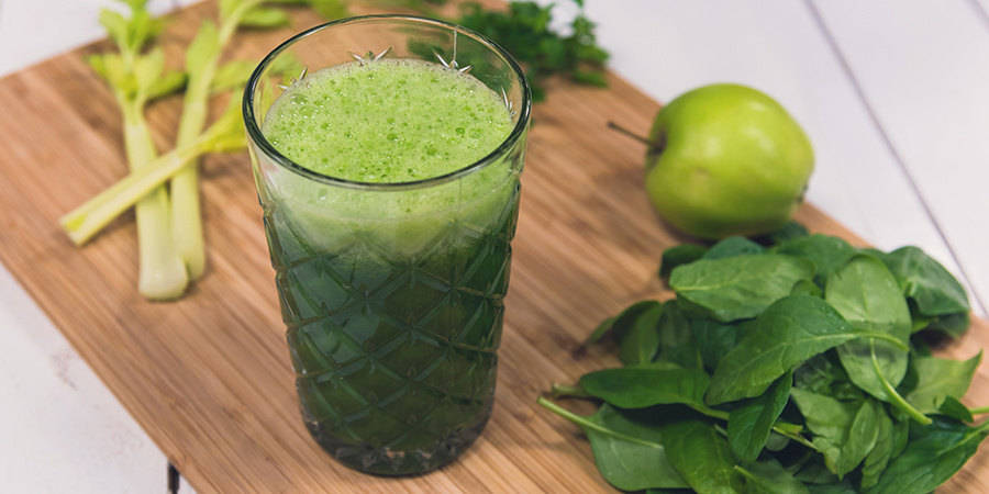 smoothie detoxifiant cu spanac detoxlim smoothie vegan avis