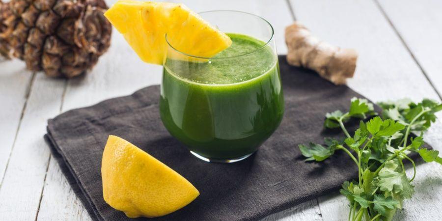 suc de legume pentru slabit)